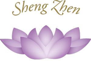 SZ_logo_300x203.jpg