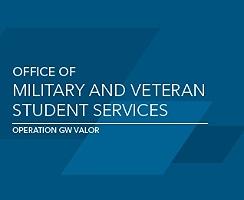 VS-1314-1 veterans services local brands3_0.jpg