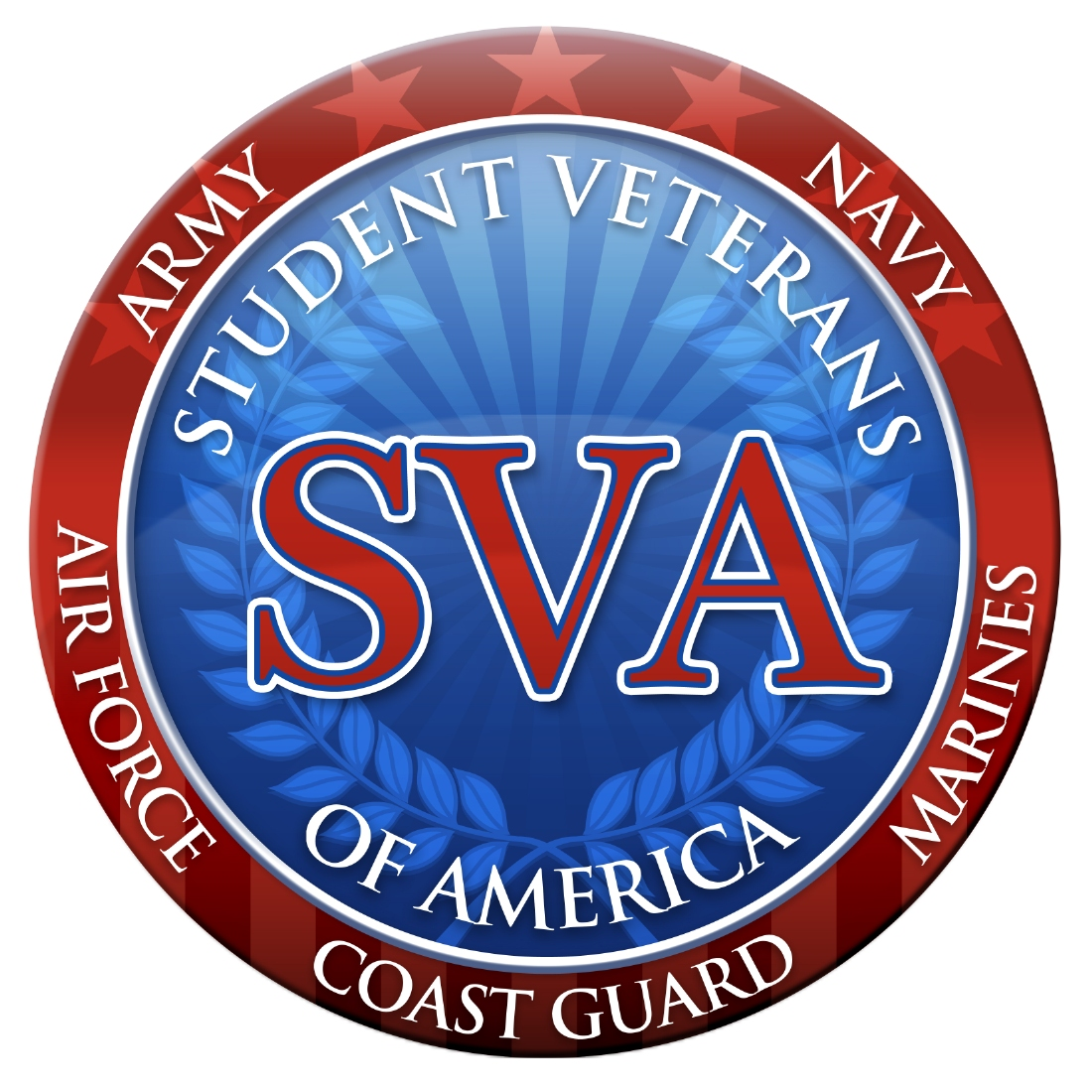 SVA_Logo_Master.png