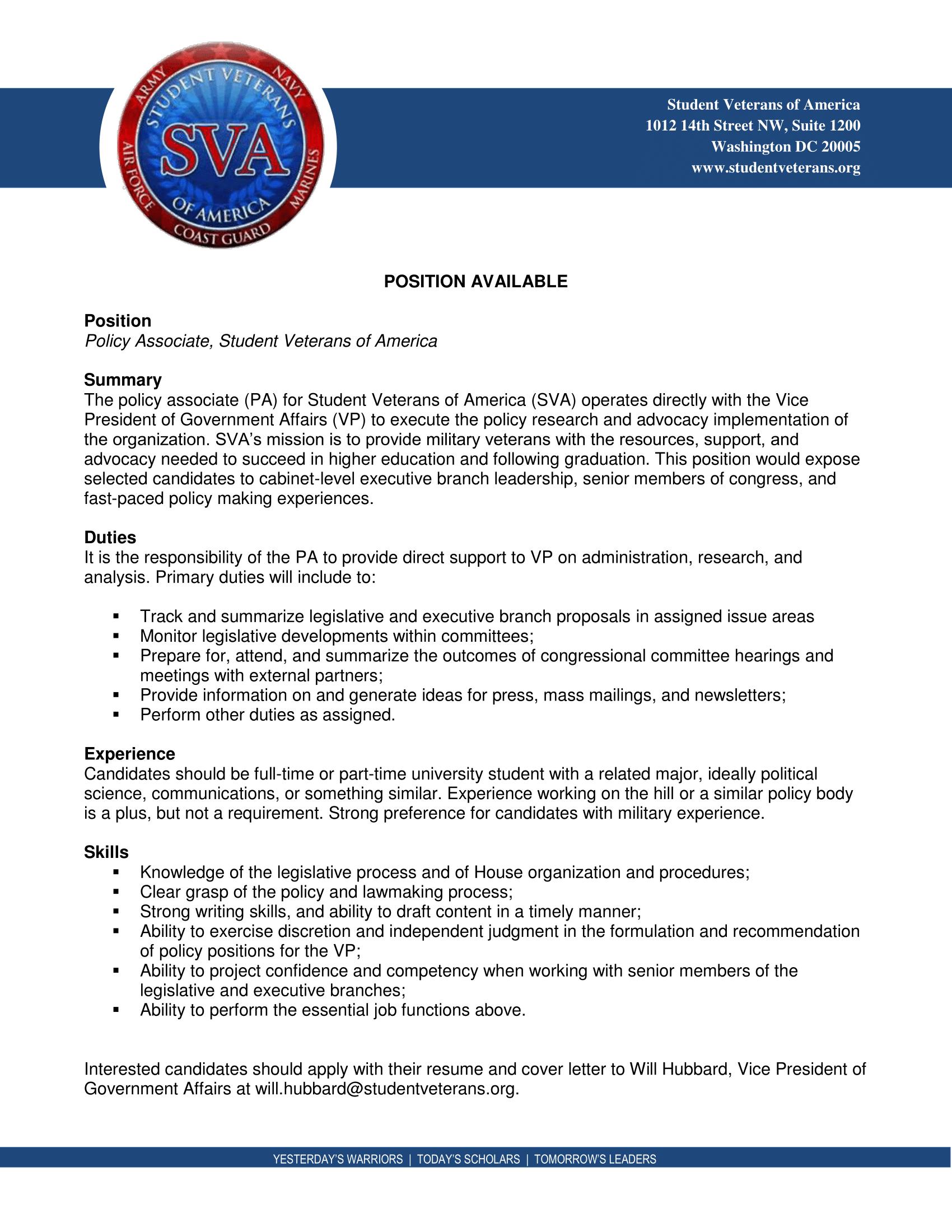 PD_Policy_Associate_SVA-1[1].png
