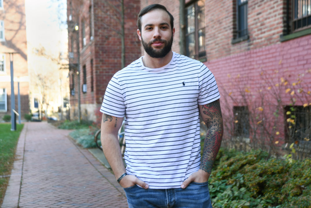 """MEDIA CREDIT: OLIVIA ANDERSON 