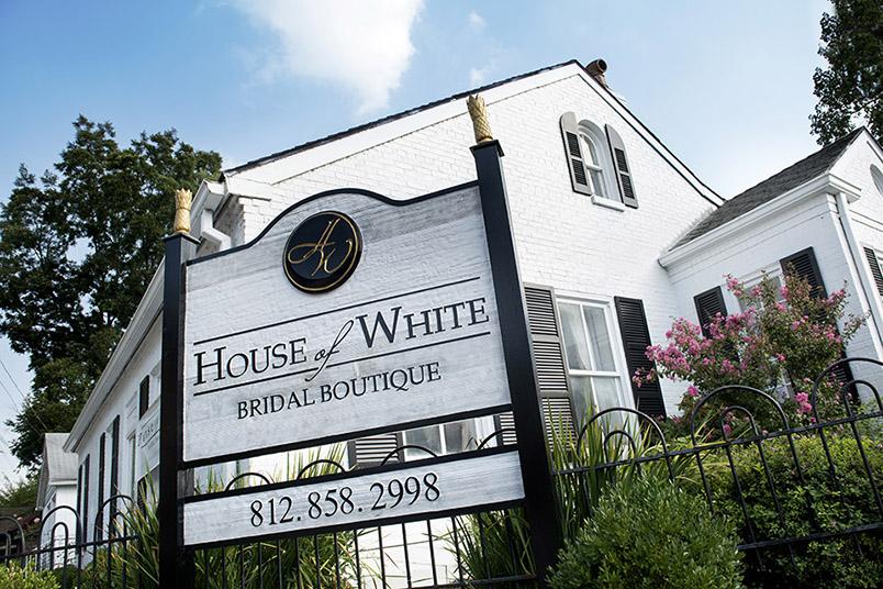 house_of_white_03.jpg