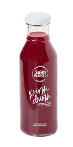 pink-drink_sm-150x300.jpg