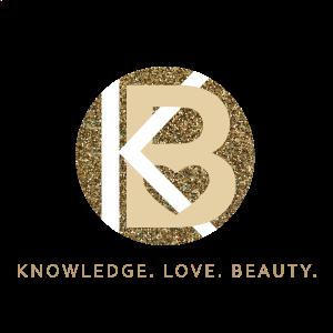 Kana Brown makeup artist evansville IN