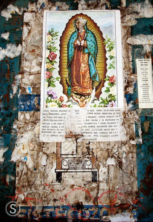 sb_mexico_03.jpg
