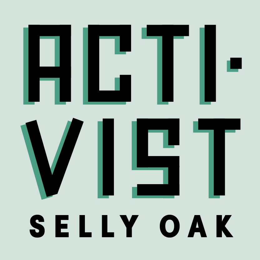Activist Selly Oak 600px (avatar)3.png
