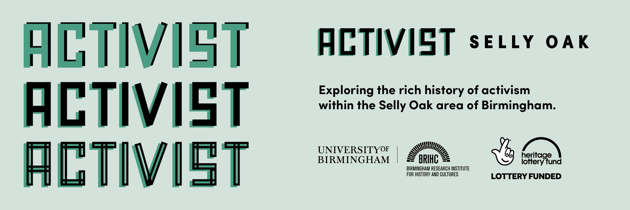Activist Selly Oak - Twitter background image.jpg