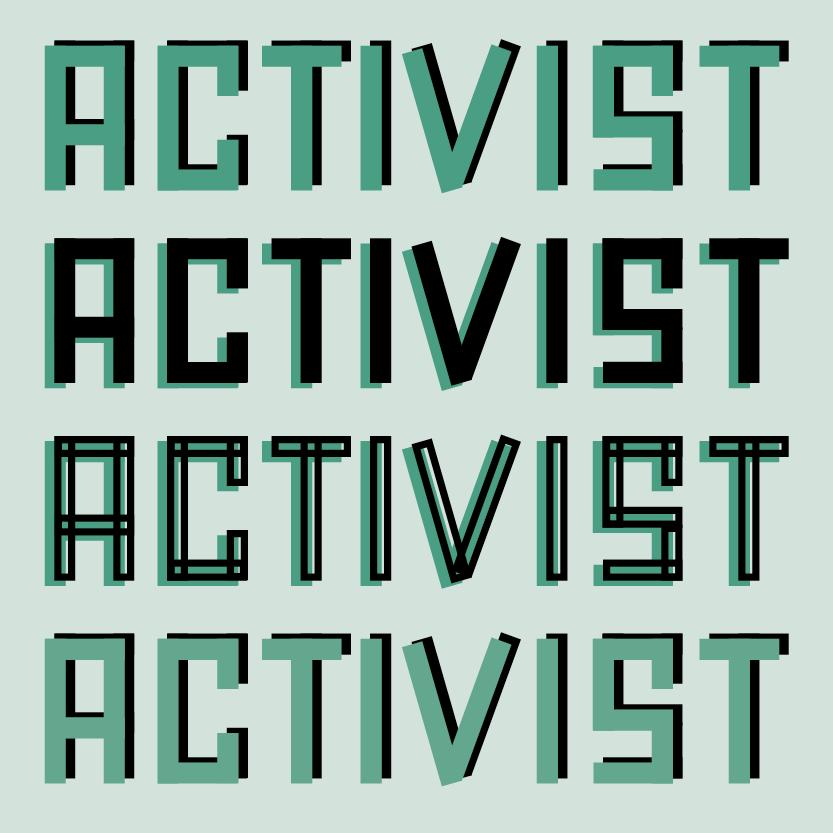 Activist Selly Oak 600px (avatar).png