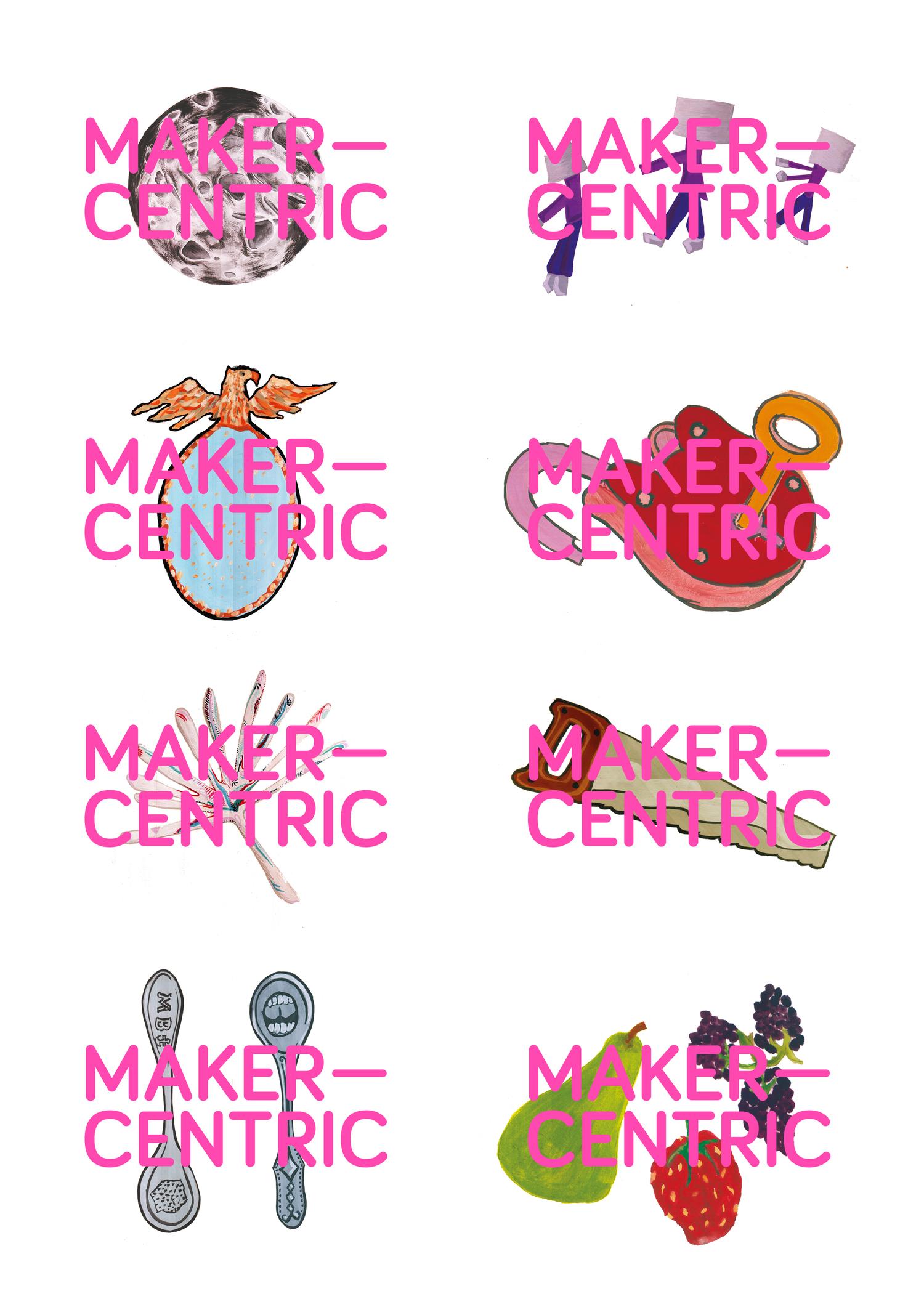 Maker-Centric+logos+A4.jpg
