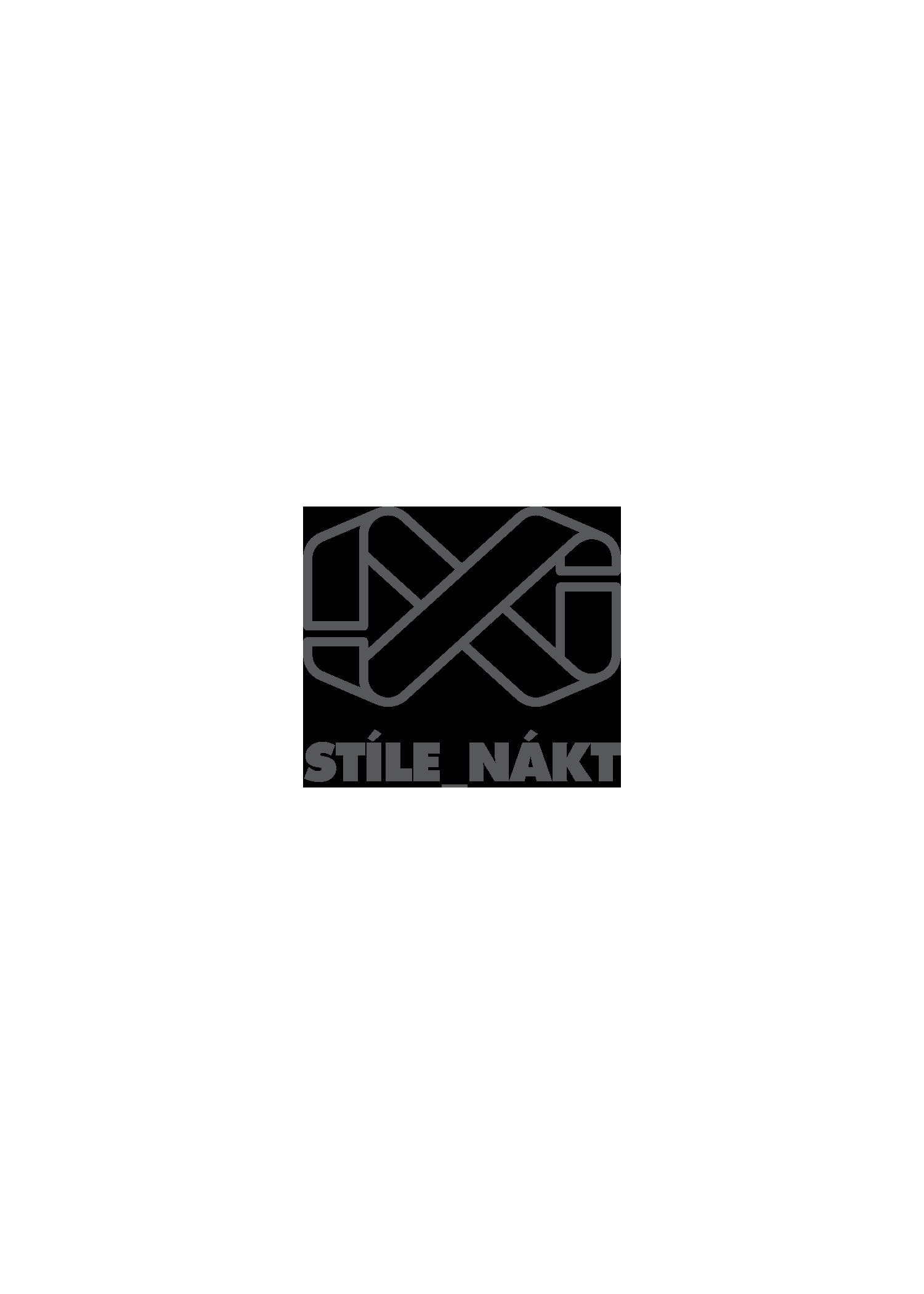 logo_stilenakt.png