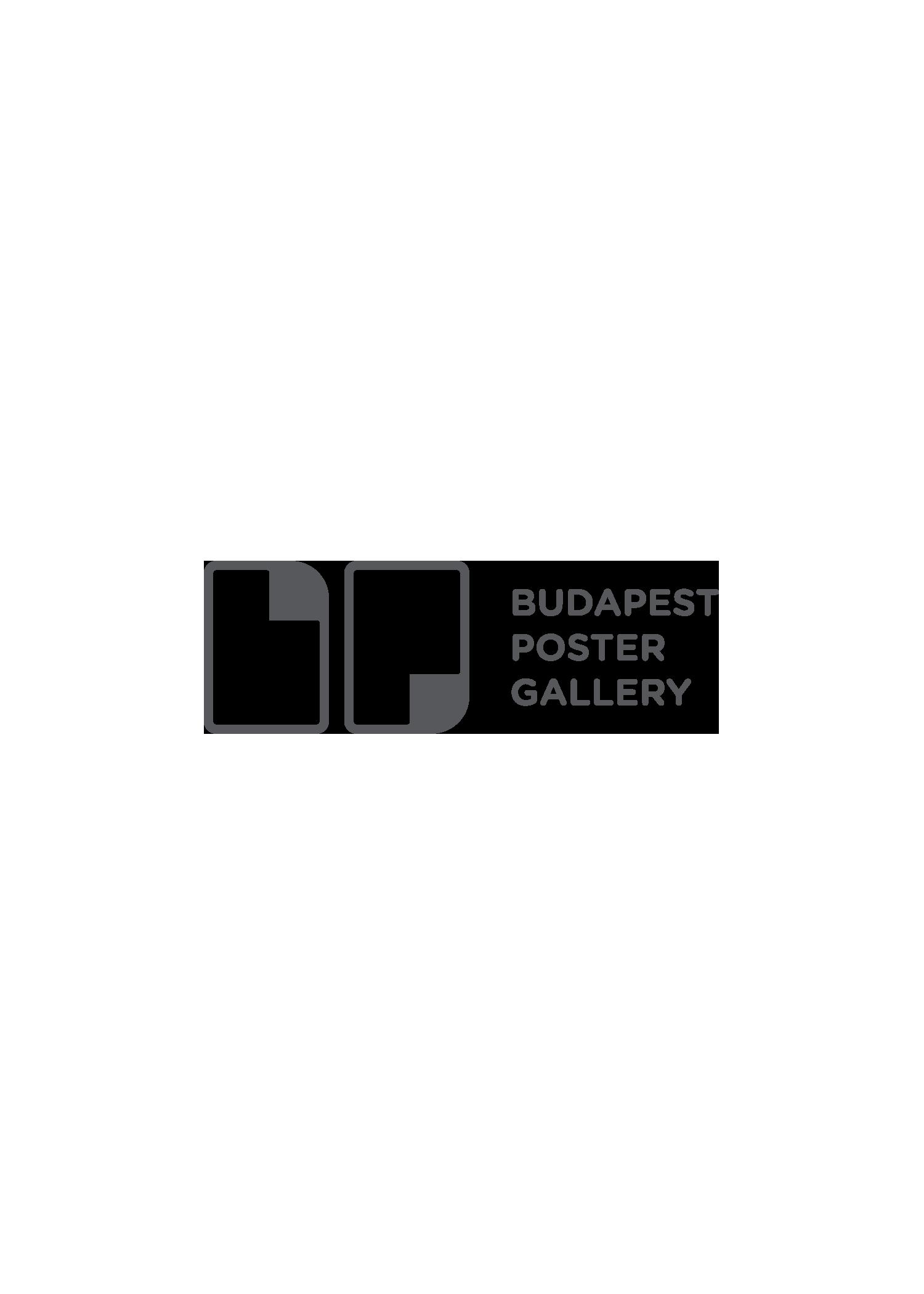 logo_bpposter.png