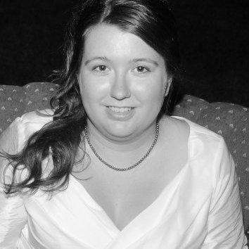 Jennifer Truman, Associate AIA YAF Associate Chair