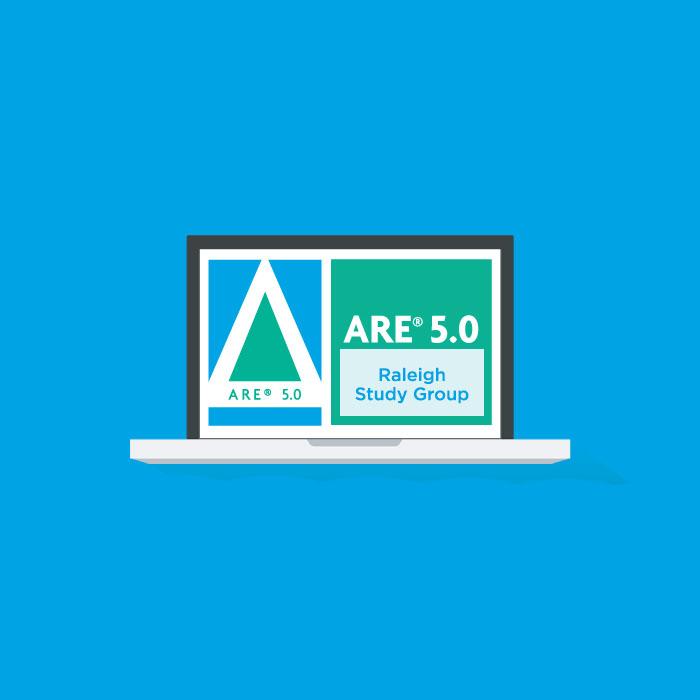 ARE_studygroup.jpg