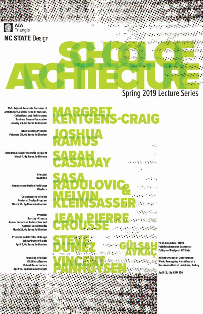 spring_2019_architecture_lectures-663x1024.jpg