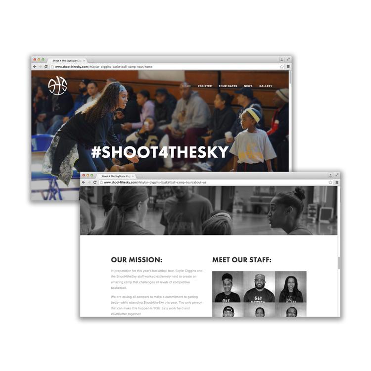 shoot4thesky-ss.jpg