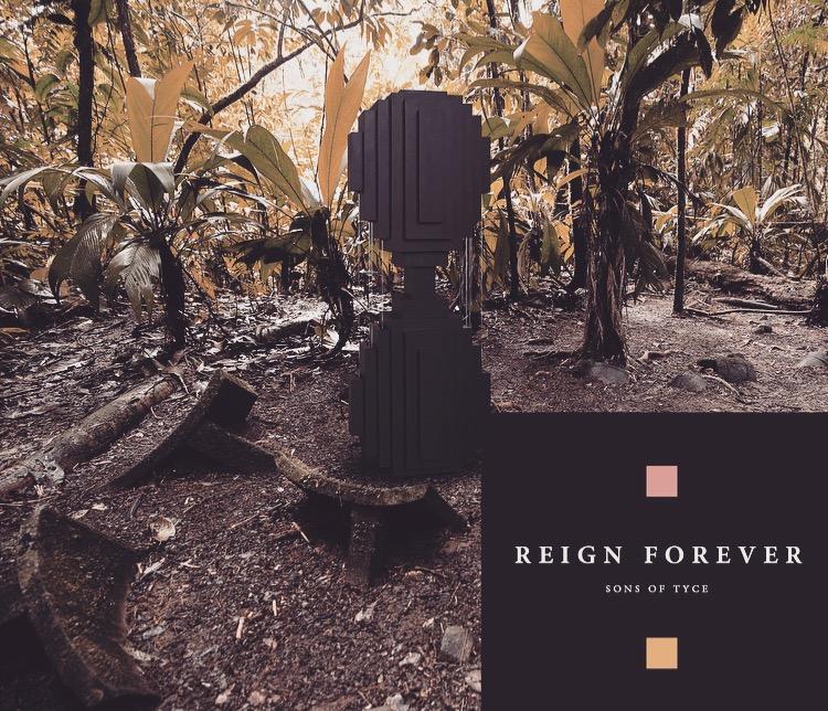 Reign-Forever.jpg