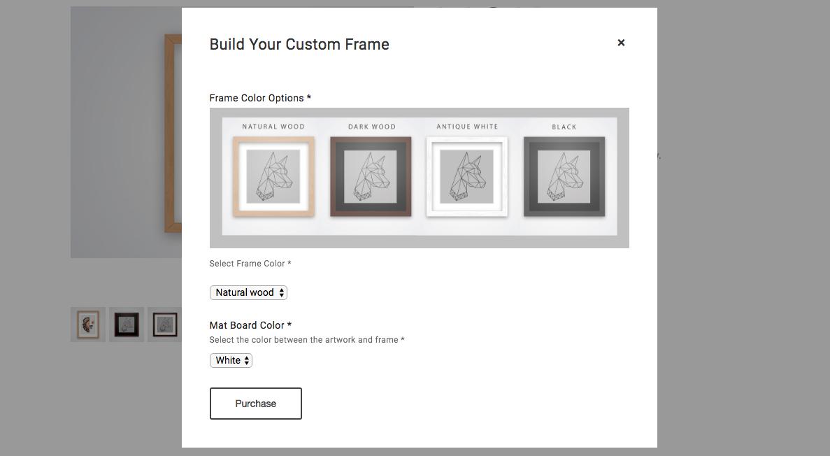 doperman_studios_sons_of_tyce_custom_frame_form