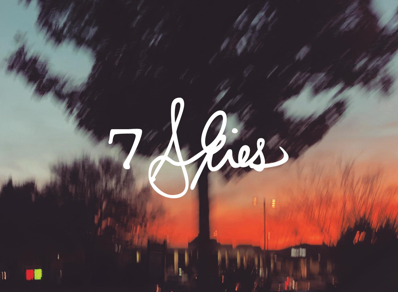 7skies-full004.png