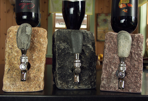 Drink Dispensers -
