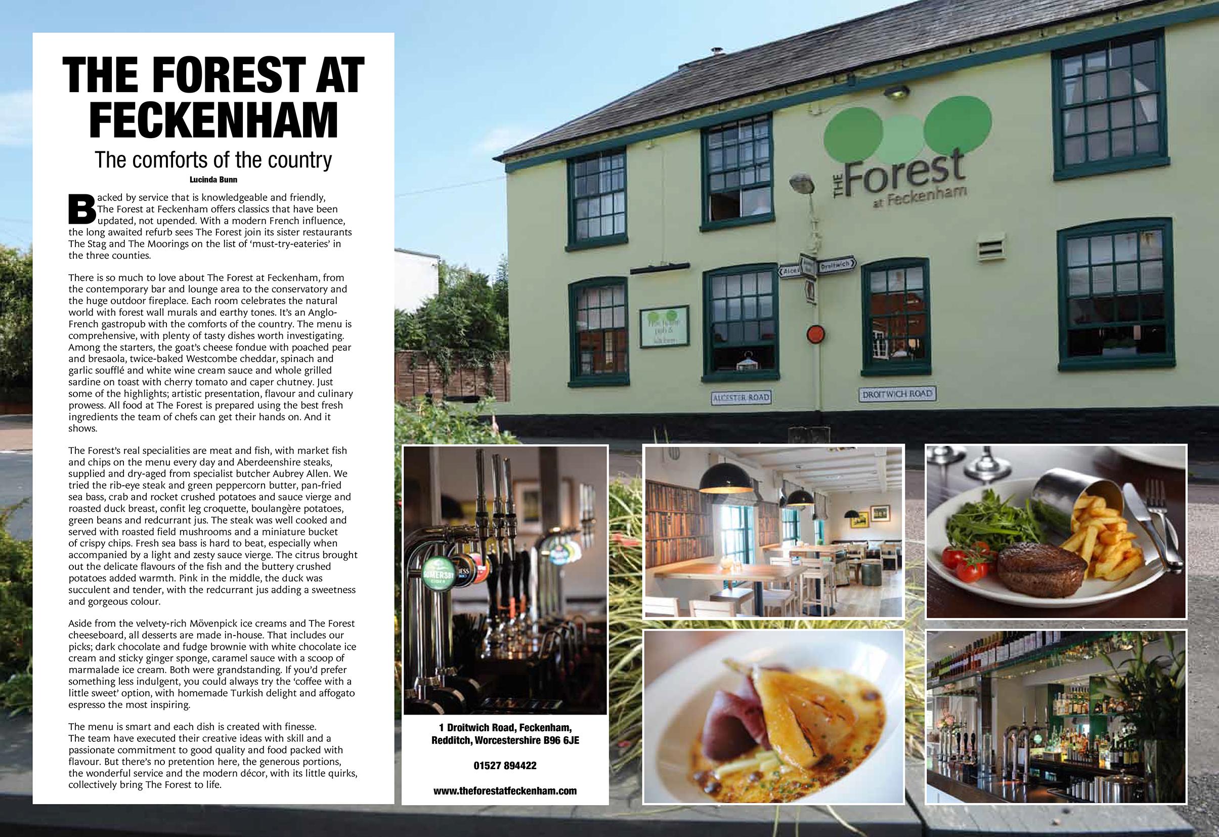 Forest at Feckenham.png