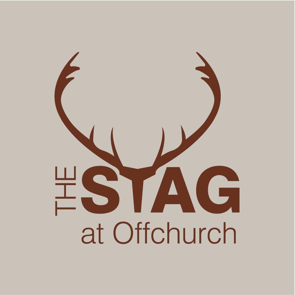 Stag logos1.JPG