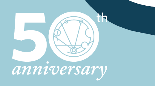 50thAnniversary.png