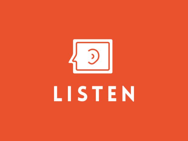 2013-06-11-listen.png