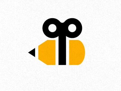 startupbee.png