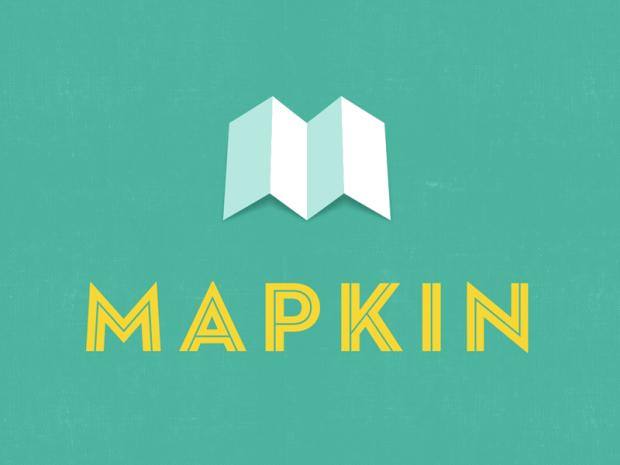 mapkin.png
