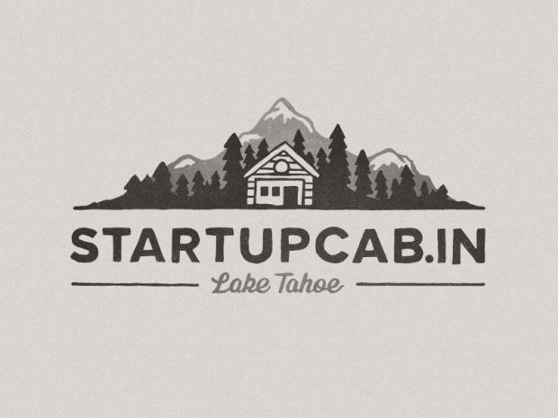 nds-startupcabinlogo-1a.png
