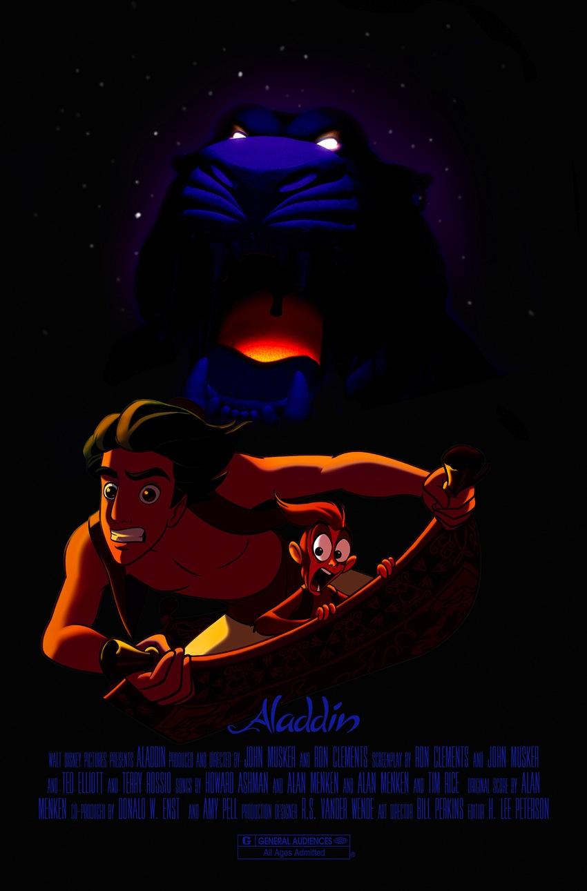 Dramatic-Aladdin-Poster.jpg