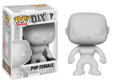 Funko-Pop-Vinyl-DIY-Female.jpg