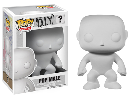 Funko-Pop-Vinyl-DIY-Male.jpg