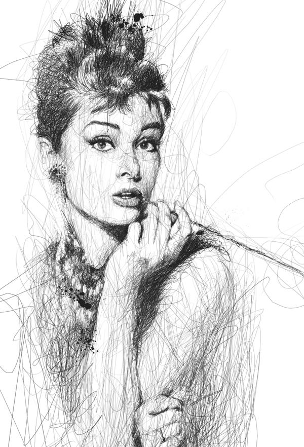VinceLowScribbleIllustrations3.jpg