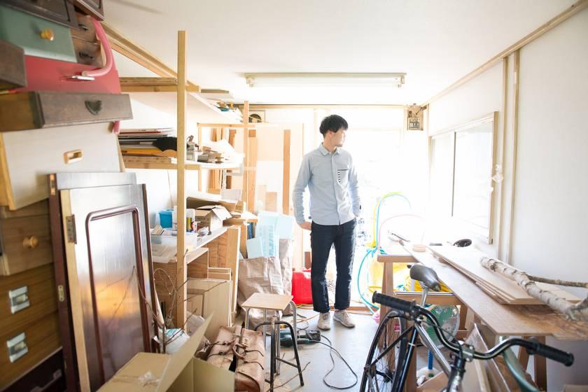 yuma-kano-product-designer_007-840x560.jpg