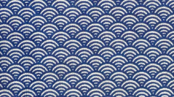 photo-pattern.jpg