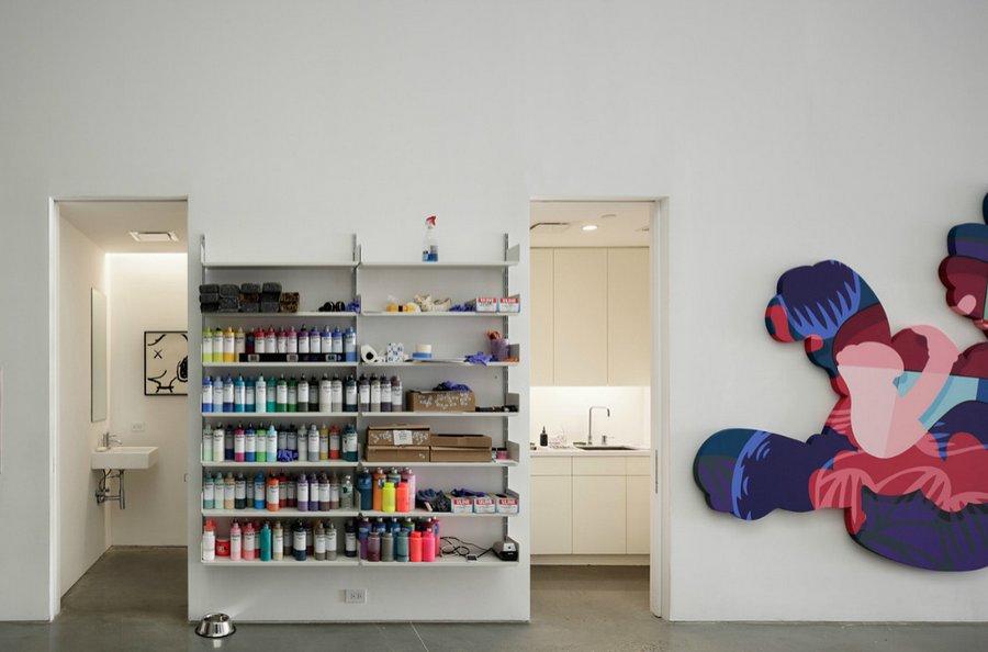 wonder-wall-kaws-studio-6.jpg