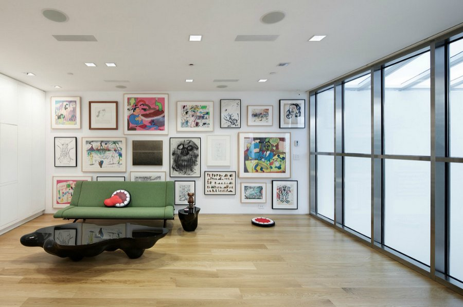 wonder-wall-kaws-studio-9.jpg