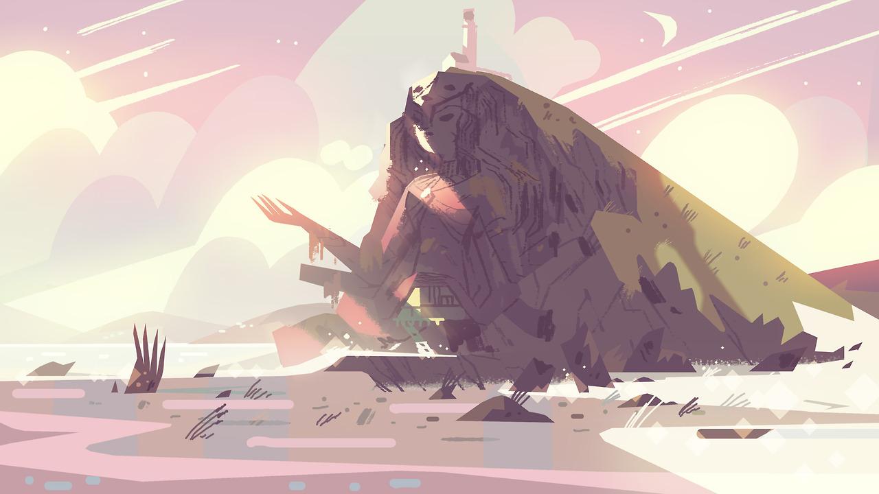 Illustration by Kevin Dart