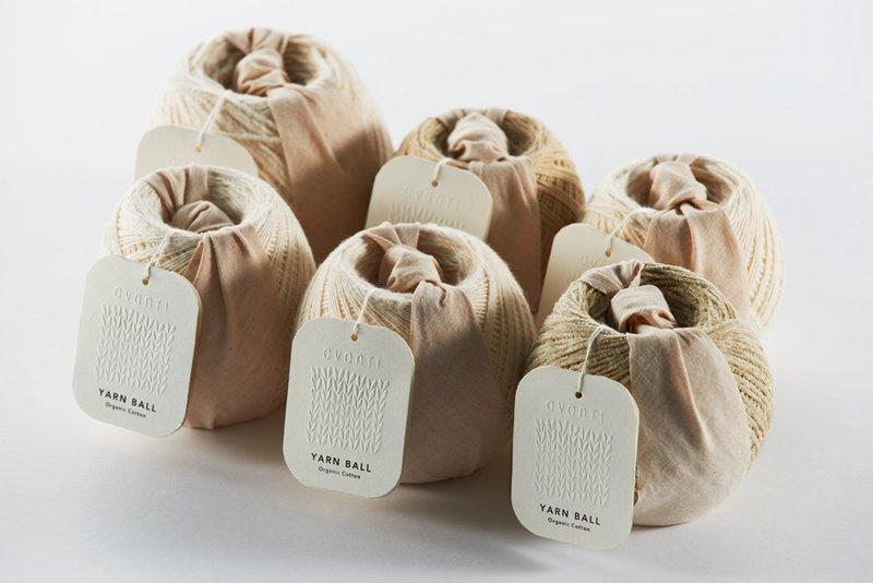 avanti-pristine-organic-cotton-daigo-daikoku-8.jpg