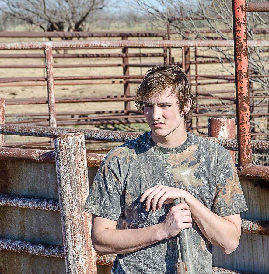 Spring Break West Texas Style (45 of 60).jpg