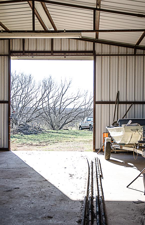 Spring Break West Texas Style (52 of 60).jpg