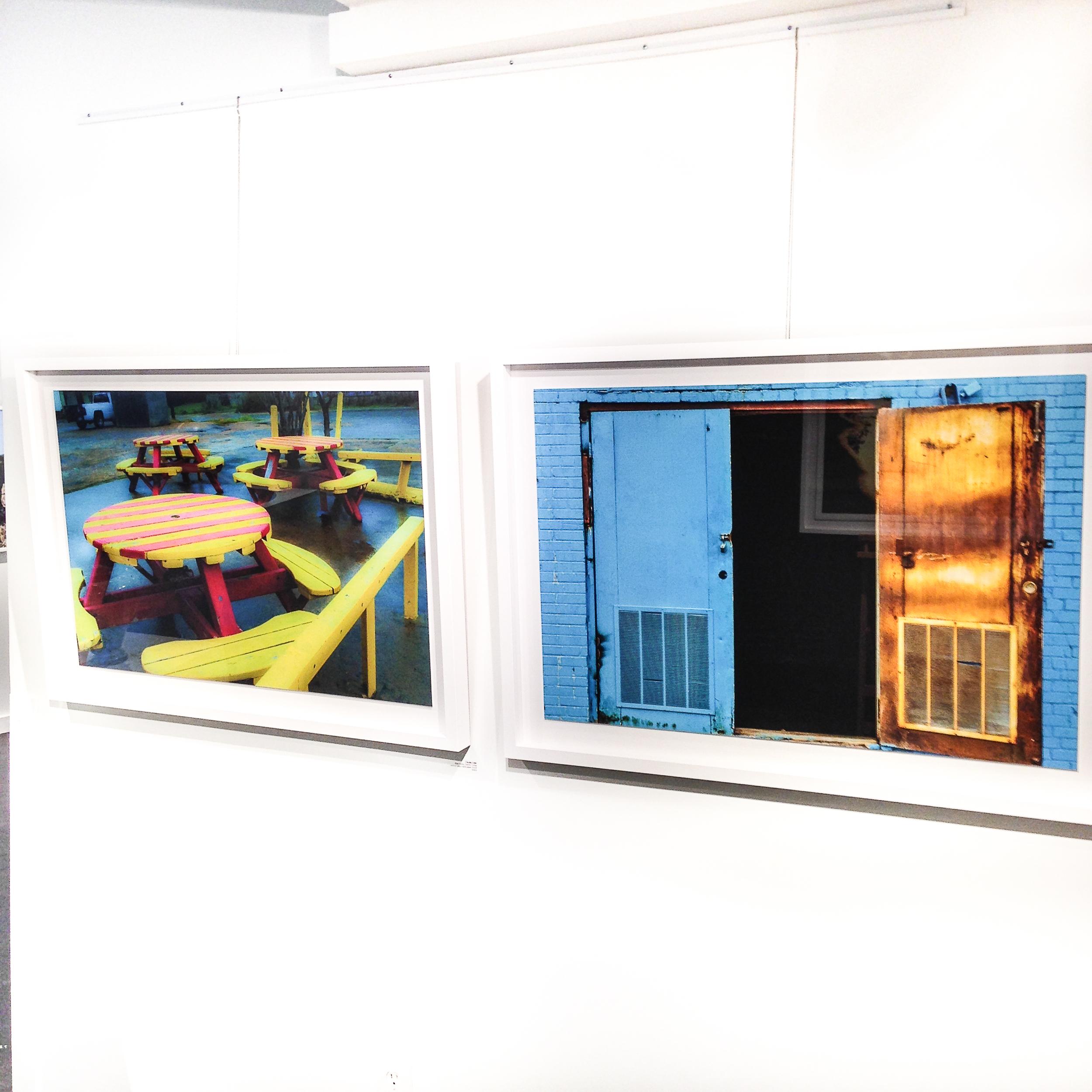 Art show (2 of 8).jpg