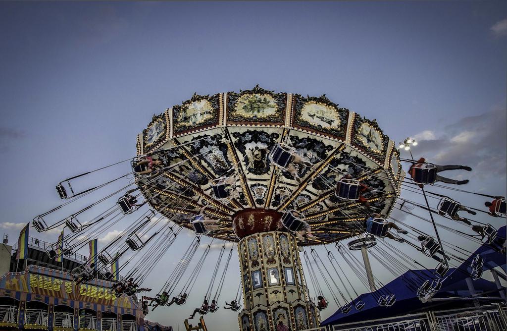 Coker, Claudia - 2013 State Fair of Texas .jpg