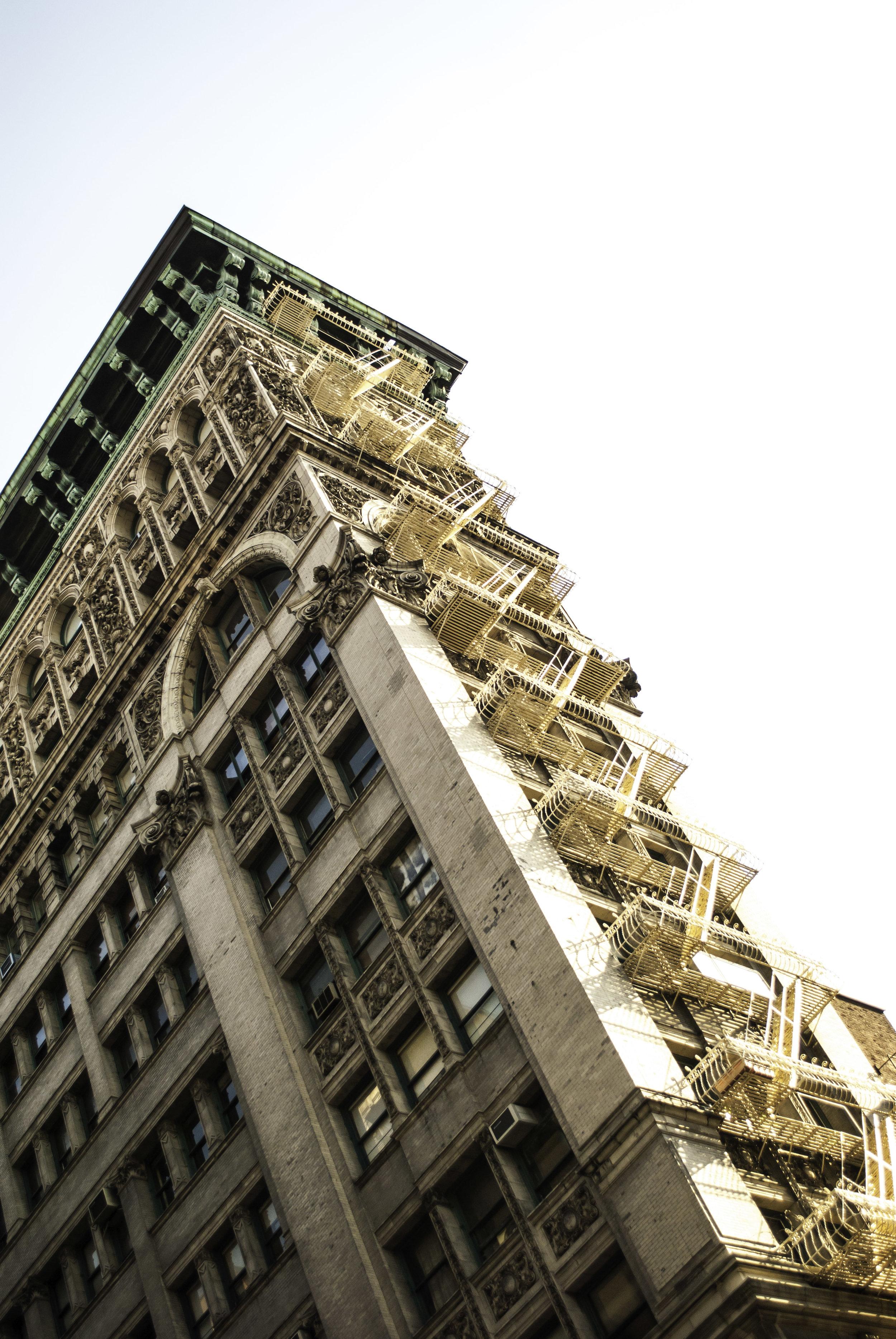 New York 2012.jpg