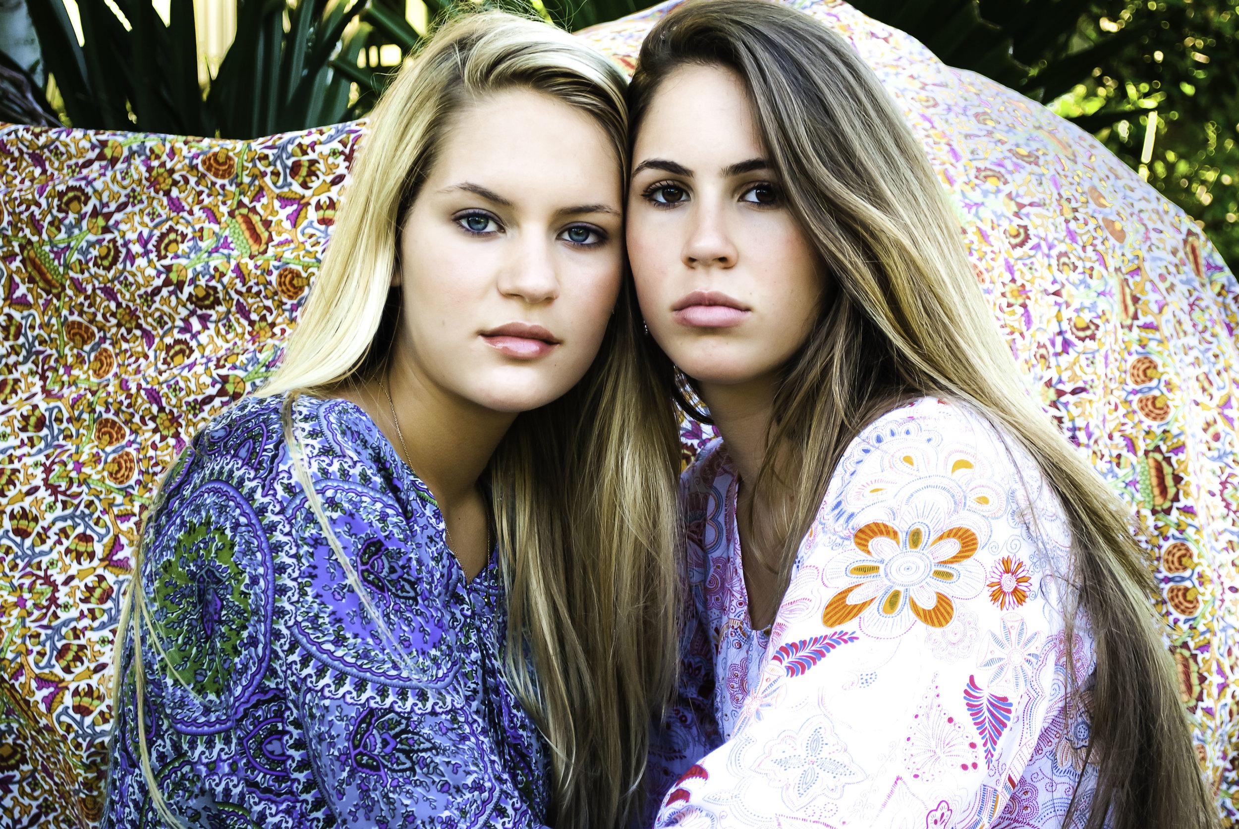 Coker_Lyon Girls.jpg
