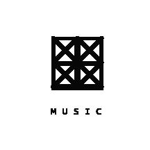 imperial_logos-04.png