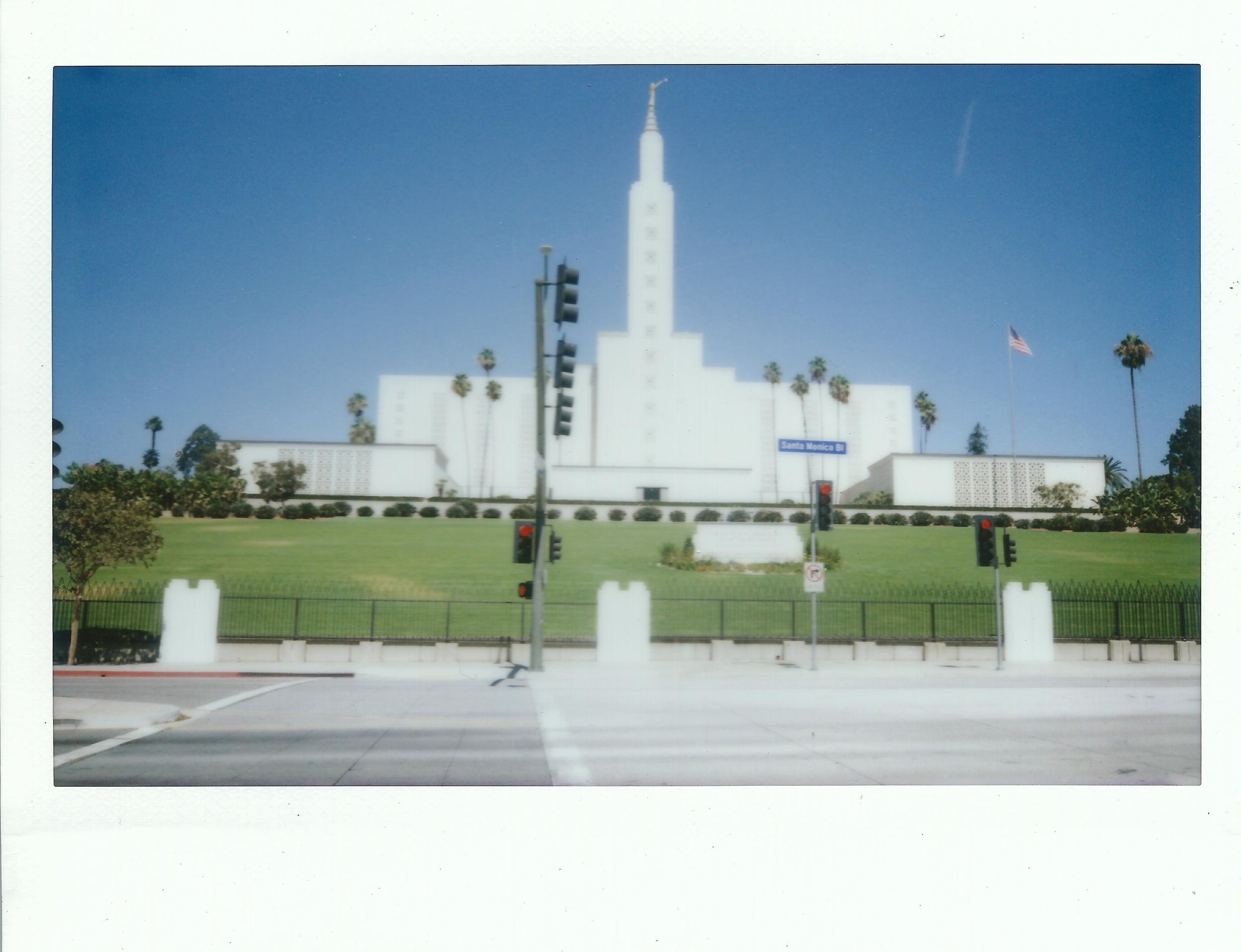 MormonChurchonSantaMonicaBlvd3.jpg