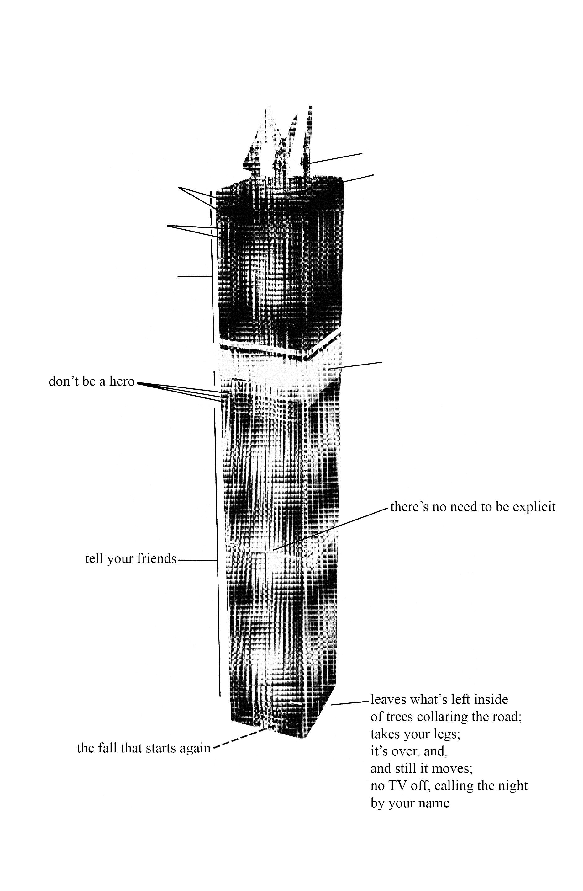 2. Crop Tower, Lower.jpg