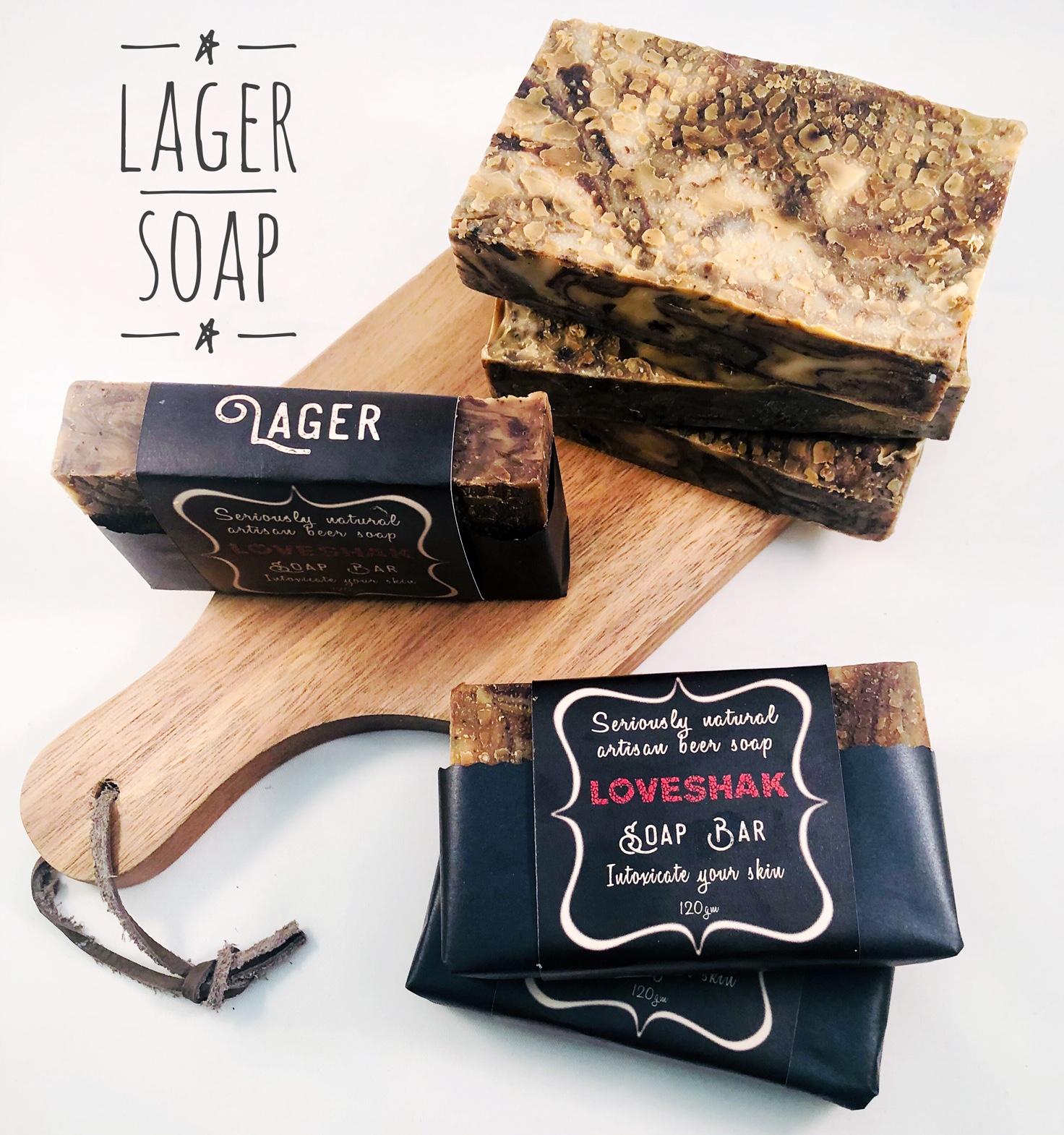lager soap.jpg
